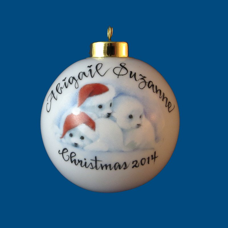 ersonalized Gifts   Christmas Gifts   Christmas Ornaments