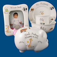 All Baby and Toddler Gifts
